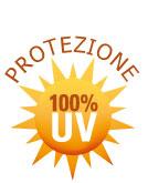 100_UV_Bianco