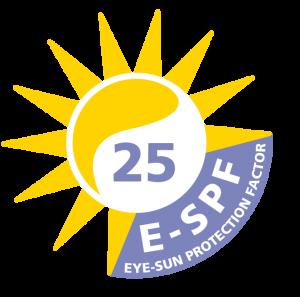 E-SPF Essilor