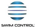 swim control technology
