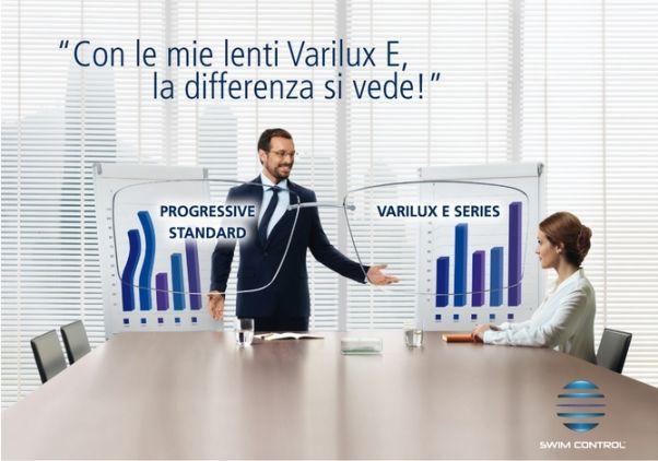 varilux E