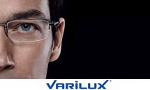 Gamma Varilux