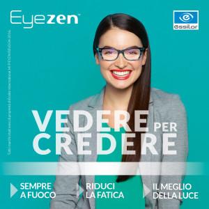 Eyezen-prod-post-10x10_ESEC
